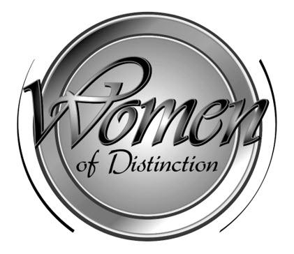 WOD Logo 2021