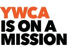 image-ywca on a mission